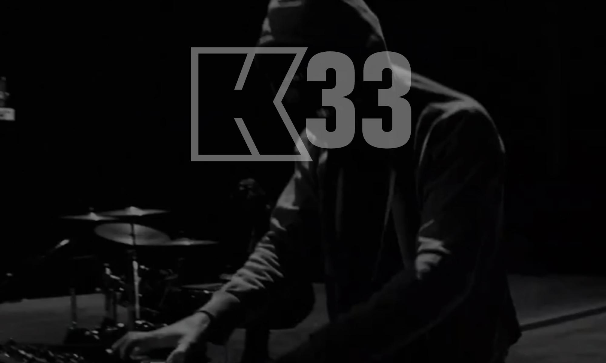 KONKR33T